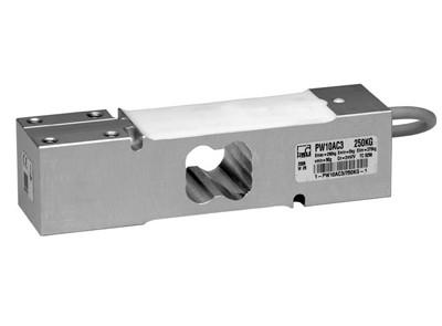 Célula de carga Single Point PW10AC3