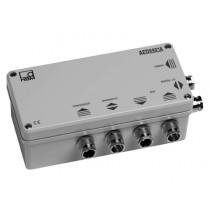 Digitalizador AED9401A