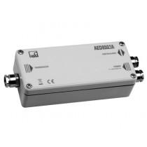 AED9501A Digitalizador HBM