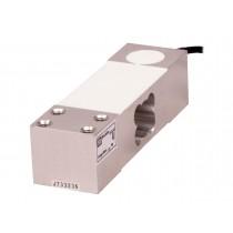 Célula de carga Single Point BSPL6G