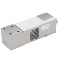 Célula de carga Single Point BSPL-500 Compacta