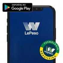 LePeso