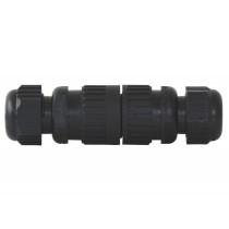 CA6 LD/LS Conector para cabos Weightech