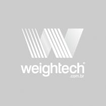 WT-RODO: Arquivos de suporte e instalação do software gerenciador de pesagem WT-Rodo