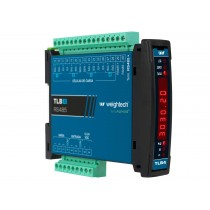 Transmissor de Peso TLB4 RS485