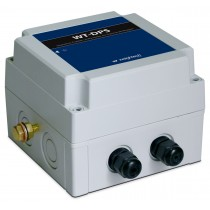 WT-DPS Protetor de surtos elétricos Weightech