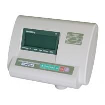 Indicador de pesagem WT1000-LCD