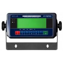 Indicador de pesagem WT21-LCD