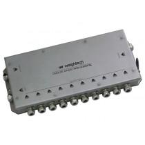 WTX-10-D Caixa de junção Weightech
