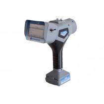 Scanner nutricional X-NIR™