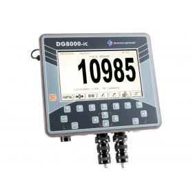 DG8000-IC