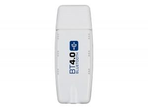 Receptor BT4.0 USB Receptor Bluetooth USB