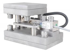 Suporte de pesagem Weightech SIP-HLCB