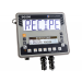 Indicador de pesagem DG500