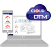 Software Dinâmica Generale DTM ADV