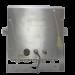 Indicador de pesagem WT21-CSI