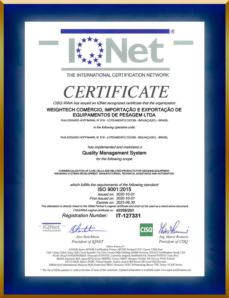 Certificacao_ISO9001